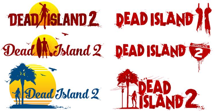 di2-logos