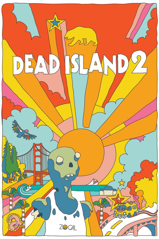 di2-zombiemessiah