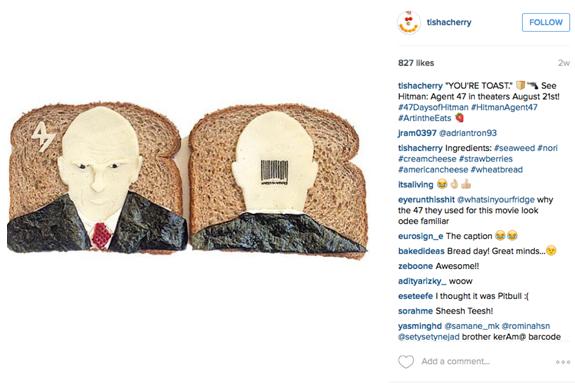 hitman-sandwich