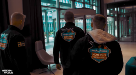 aov jackets 4